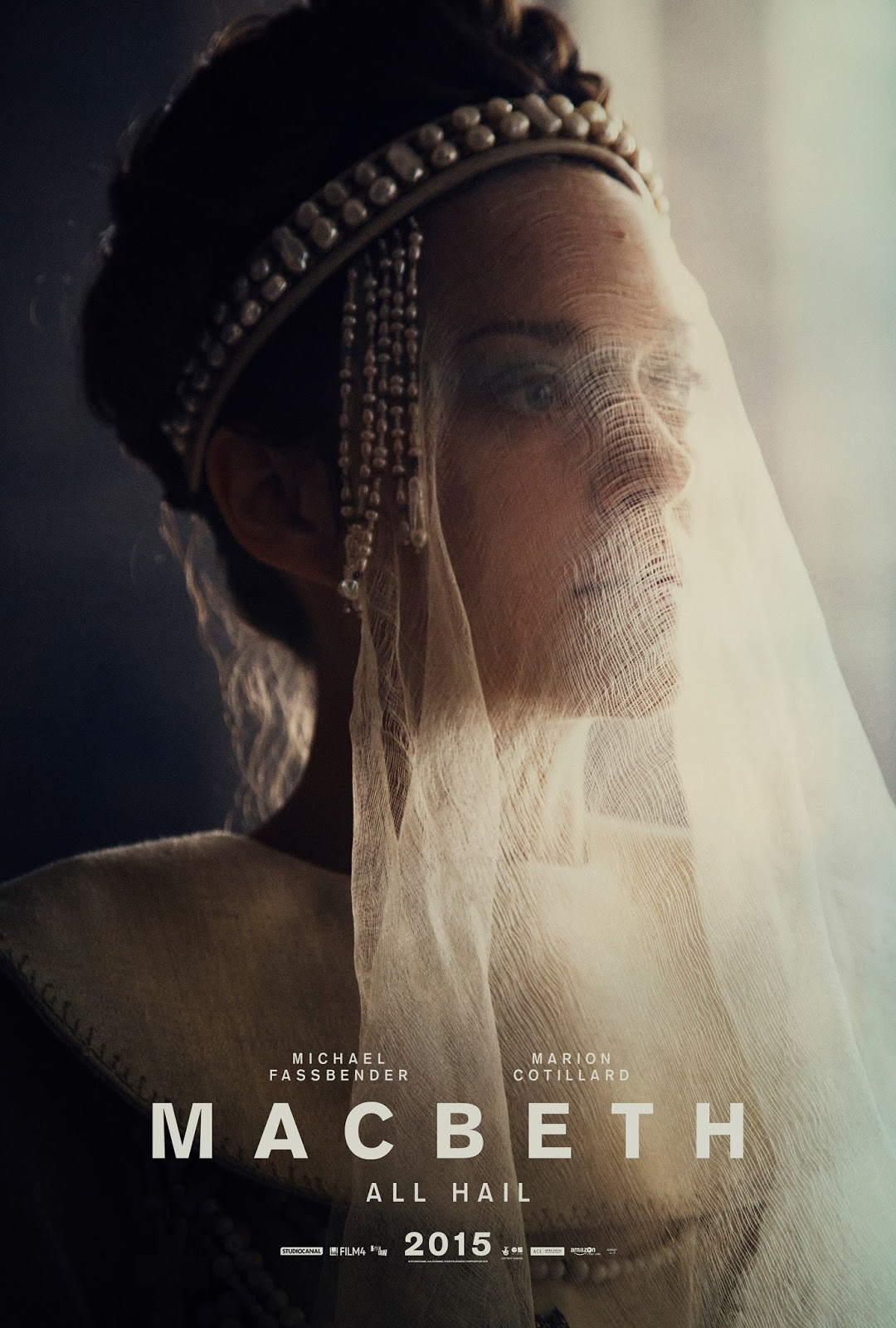 character of lady macbeth 1) in act 1 scene 5, lady macbeth 'unsexes' herself so she can be stronger and get rid of her womanly traits this suggests beforehand she wasn't evil and villainous enough to go through with plotting a murder.