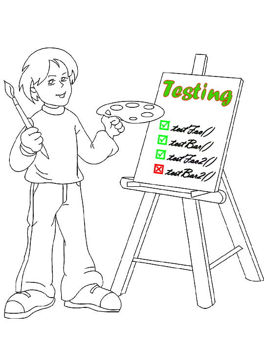 writing exam 3 too old to Ensure that you have all 6 pages of the test, 3 image sheets, and 2  be drawn ( see annotated event resources document) for writing test  invitational level tests  may also depend on how late the invitational is in the.