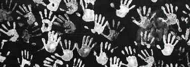 Resultado de imagen de manos blancas