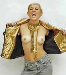 miley-cyrus fucking and nude pics