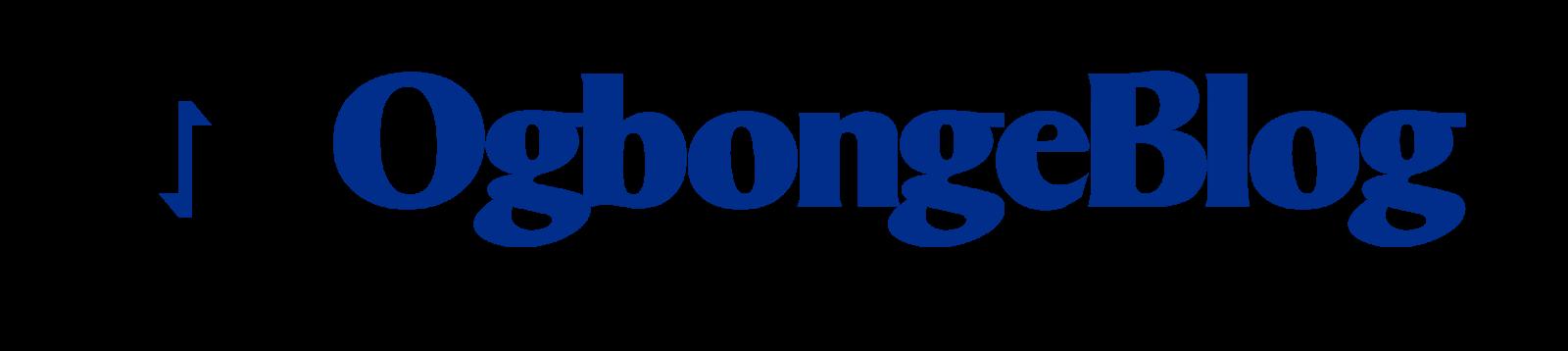 ogbongeblog forum
