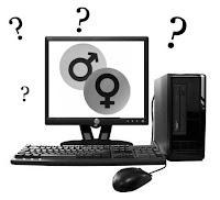Cara Mengetahui Jenis Kelamin Komputer, Trik Mengetahui Jenis Kelamin Komputer, Software, Hardware