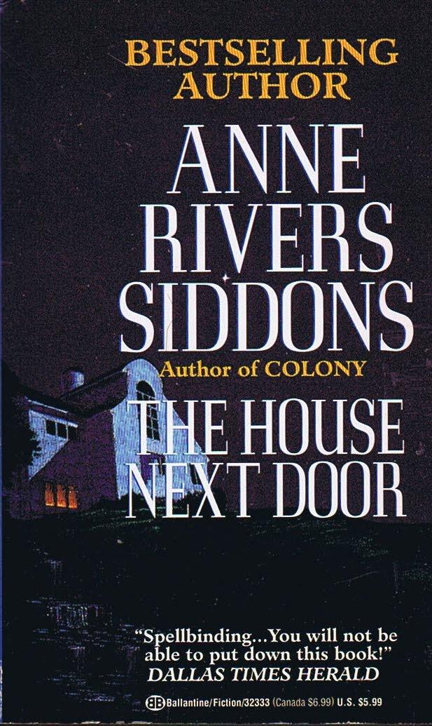 1993 Reprint