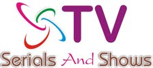 TV Serials and TV Shows