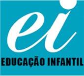 Revista Educação Infantil