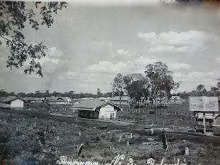 ROLÂNDIA 1936