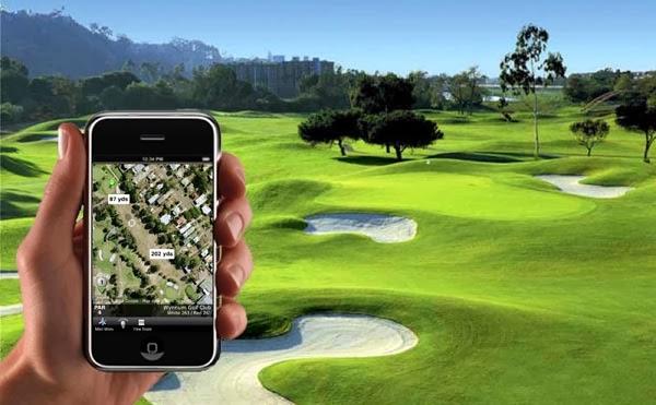 скачать игру на планшет андроид без интернета на планшет андроид - фото 4