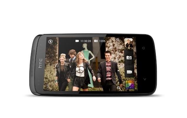 HTC-DESIRE-500-SPECS-AND-PRICE