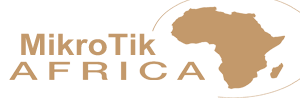 ميكروتك افريقيا01027258929