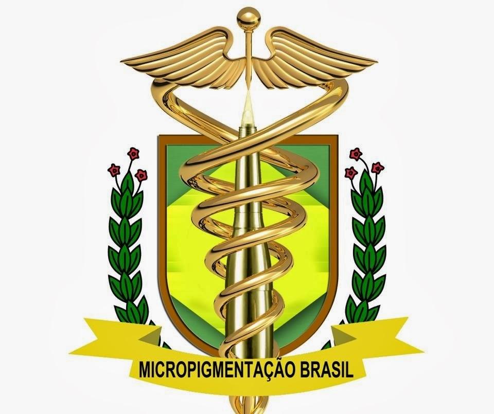 Micropigmentação Brasil