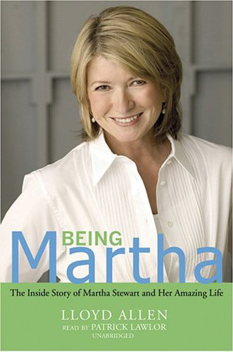 management style of martha stewart essay It leadership and management news, analysis, research, how-to  movers and shakers by martha heller how to make the most of meetings between it and your business.