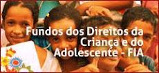 FUNDO DA CRIANÇA E DO ADOLESCENTE