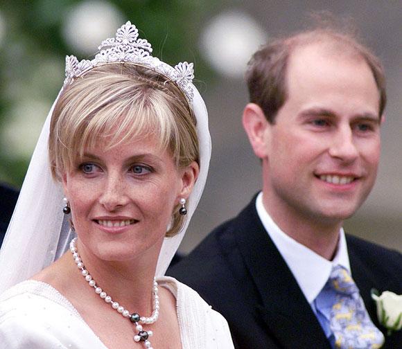 Royal Family Wedding Rings Weddings Gallery