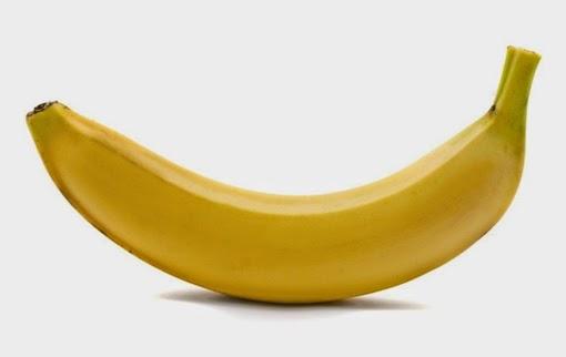 bananen nutzen f r die gesundheit risiken n hrwerte fr chte welt. Black Bedroom Furniture Sets. Home Design Ideas