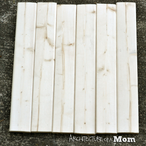 wood for photo backdrop