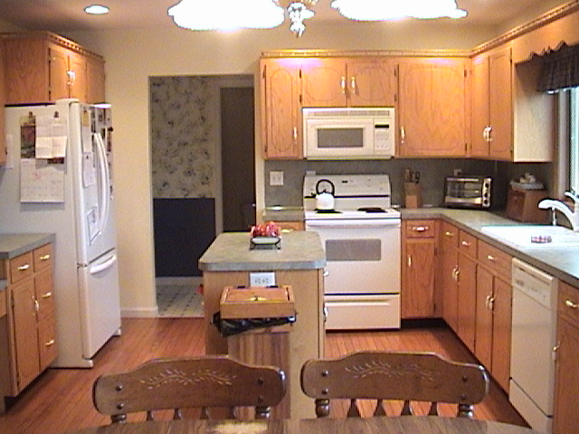 House designs house paint color ideas Kitchen design wall color ideas
