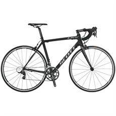 En f d cyklist om cykelsporten.