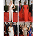 My Golden Globes Carpet Awards - 2014 * Os Meus Prémios Carpete dos Globos de Ouro US - 2014