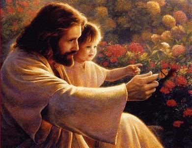 http://3.bp.blogspot.com/-d84dRmC2cvY/T5kgIri9KsI/AAAAAAAAACQ/OGxjiMF86AU/s1600/lord-jesus-christ.jpg
