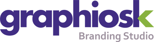 GRAPHIOSK
