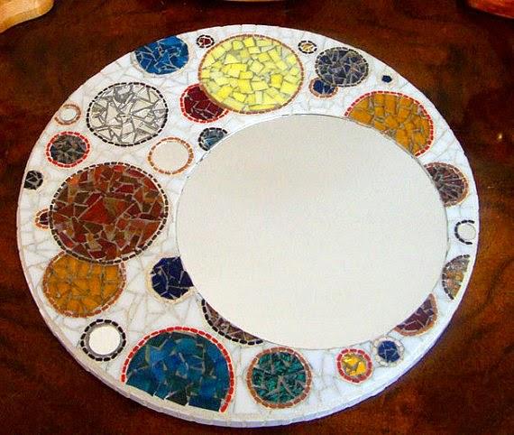 https://www.etsy.com/listing/127317437/mosaic-mirror-circles-original-ooak?ref=favs_view_8