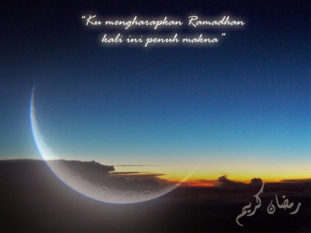 gambar salam ramadhan ucapan selamat ramadan download gratis
