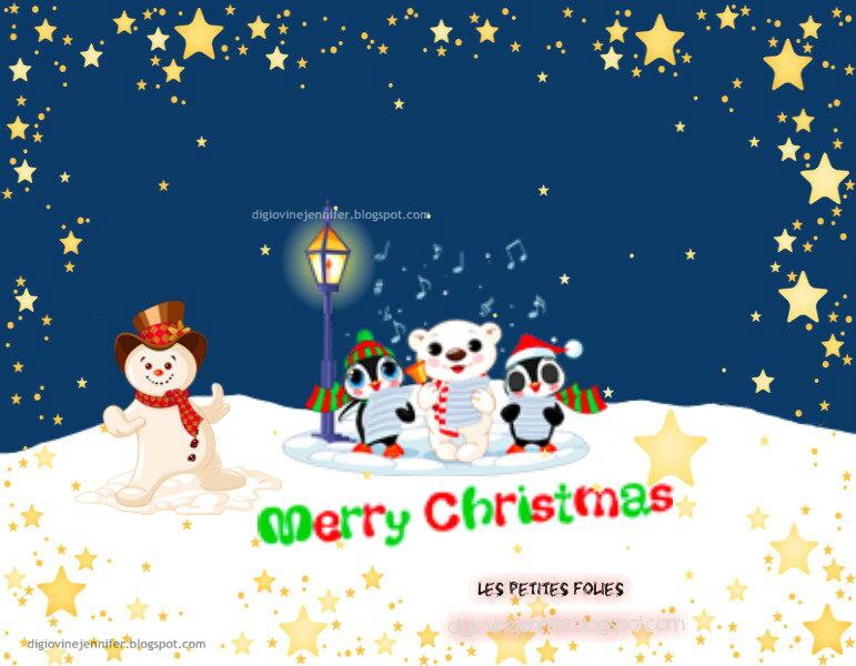 Frasibelle42 Frasi Auguri Buon Natale Amicizia