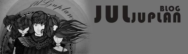 JULjuplan