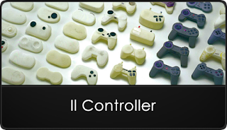 http://www.playstationgeneration.it/2010/08/il-controller.html