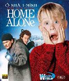 Phim Ở Nhà Một Mình 1