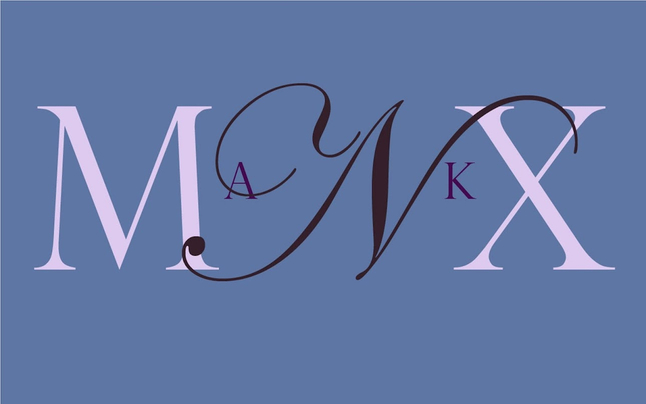 Mankx