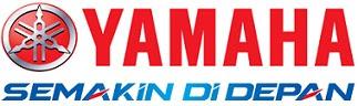 PT Yamaha Motor Manufacturing