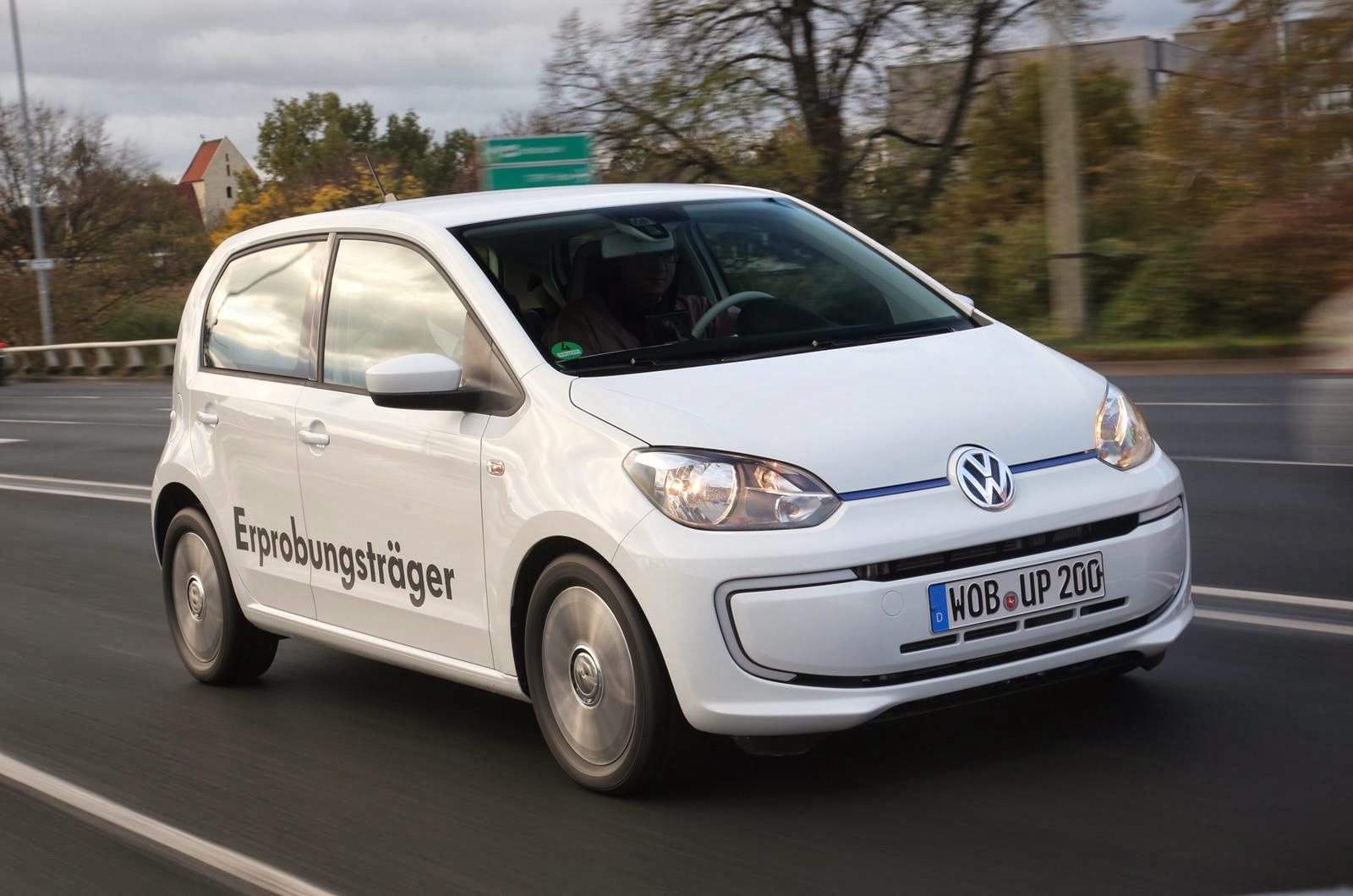 Volkswagen Tdi Mpg Vw Shows 214 Mpg Twin Up Xl1 Based Hybrid Concept Tokyo