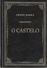 O que ando lendo II (09/02)