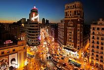Amo Madrid-