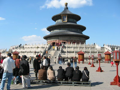 kabar-aneh.blogspot.com - 9 Kuil Terindah dan Termegah di Dunia