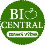 Najlepšie biopotraviny v Košiciach ;)