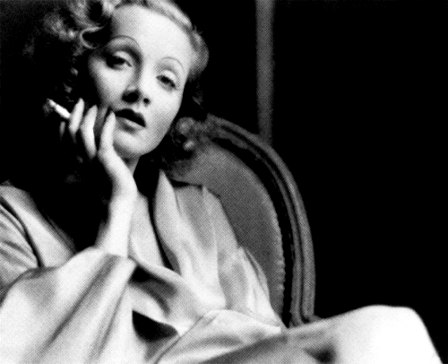 malene dietrich style icon An icon by definition published by taschen books.