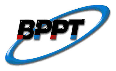 Lowongan CPNS BPPT 2012 lowongan.bppt.go.id