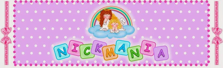 Nickmania