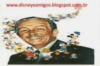 http://disneyeamigos.blogspot.com/
