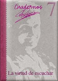 http://issuu.com/hoac/docs/cuaderno_n_7