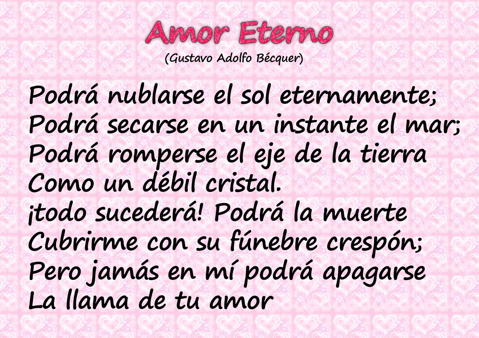 letras de cancion my love: