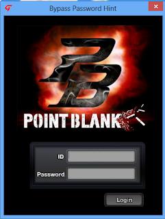 Ganti Password tanpa Hint + Video Tutor Worked Tested ALL Windows Mantab 2013