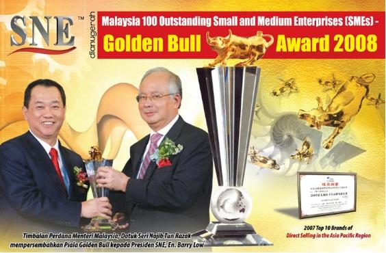 malaysian small and medium enterprises Mohamad anuar, nur izzati (2018) inward and outward internationalization in  malaysian small and medium enterprises (smes): a learning.