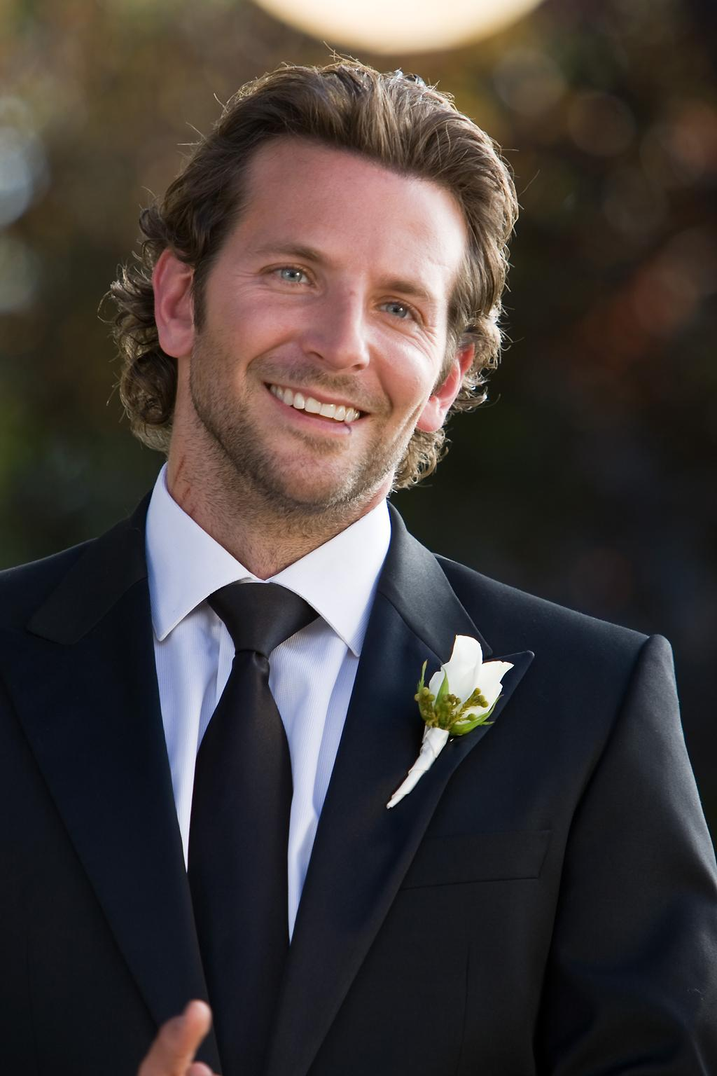 Bradley Cooper | HD Wallpapers (High Definition) | Free ...