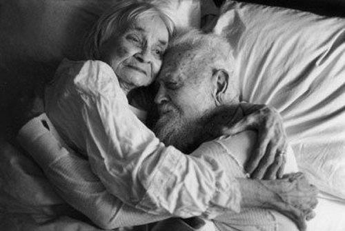 Amour et Péremption ? Vieux2