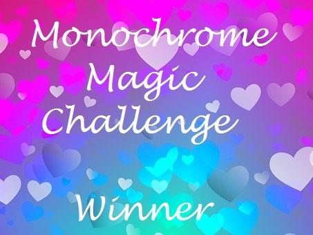 Winner Random Oct 18