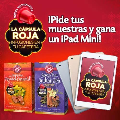 http://promociones.pompadour.es/capsulas-2015/