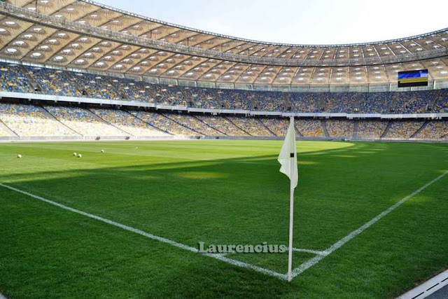Foto_olympic_stadium_kiev_ukraina_13